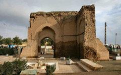 Ракка. Фото с сайта wikipedia.org