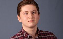 Фото с сайта nsu.ru