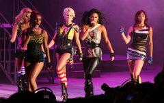 Pussycat Dolls. Фото с сайта wikipedia.org