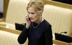 Фото с сайта dvinainform.ru