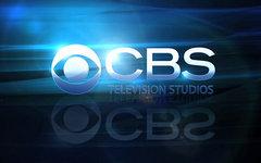 Изображение с сайта cbs.com