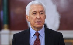 Фото с сайта er.ru