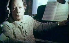 Георгий Портнов. Фото с сайта c-ib.ru