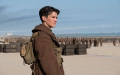 Кадр из фильма «Дюнкерк». Фото с сайта kino-teatr.ru