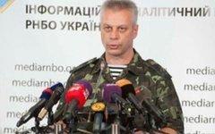 Андрей Лысенко. Фото с сайта steelland.ru