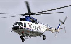 Фото с сайта russianhelicopters.aero