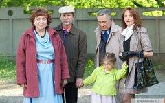Кадр из фильма «Сваты». Фото с сайта kinopoisk.ru