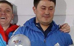 Александр Касьянов. Фото с сайта wikimedia.org