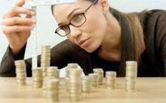 Фото с сайта women24.com