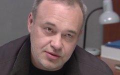 Тарас Денисенко в сериале «Брат за брата-2». Фото с сайта kinopoisk.ru