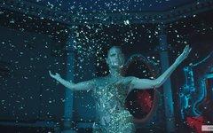 Кадр из фильма «Защитники». Фото с сайта kinopoisk.ru