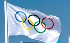 Фото с сайта sport.unian.net