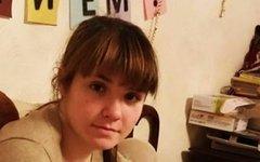 Варвара Караулова. Стоп-кадр видео с Youtube