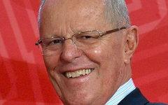 Педро Кучински. Фото с сайта wikipedia.org