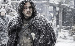 Кадр из фильма «Игра престолов». Фото с сайта kinopoisk.ru