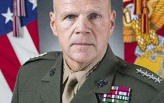 Роберт Неллер. Фото с сайта wikimedia.org