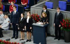 Фото с сайта epa.eu