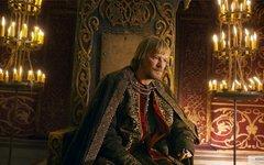 Кадр из фильма «Легенда о Коловрате». Фото с сайта kinopoisk.ru