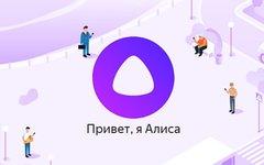Изображение с сайта alice.yandex.ru