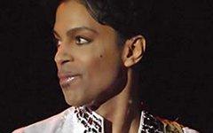 Принс. Фото с сайта wikipedia.org