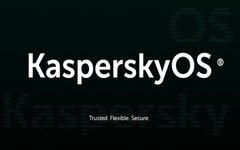 Изображение с сайта os.kaspersky.com