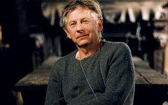 Роман Полански. Фото с сайта kinopoisk.ru