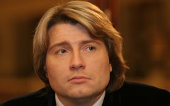 Николай Басков © KM.RU, Игорь Варнавский