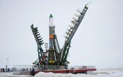 Фото: РКК «Энергия»/Роскосмос