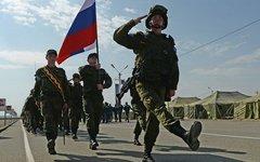 Фото с сайта nvdaily.ru