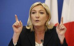Фото с сайта rfi.fr