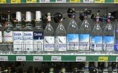 Фото с сайта konturalco.ru