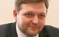 Никита Белых. Фото с сайта kirovreg.ru