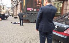 Фото с сайта sputnikipogrom.com