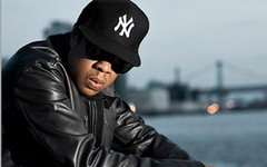Jay-Z/Facebook official page