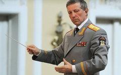 Валерий Халилов. Фото с сайта wikipedia.org