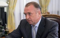 Сергей Катырин. Фото с сайта wikimedia.org