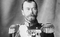 Николай II / wikipedia.org