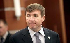 Фото с сайта newstatar.ru