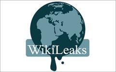 Изображение с сайта wikileaks.org