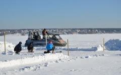 Фото с сайта 66.mchs.gov.ru
