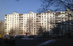 Фото с сайта nedomoskvich.ru
