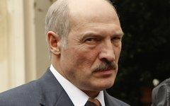 Александр Лукашенко. Фото с сайта gr-sozidatel.ru