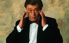 Николай Караченцов. Фото с сайта kinopoisk.ru