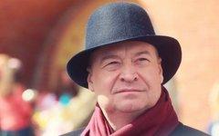 Леонид Маркелов. Фото с сайта uznayvse.ru