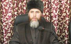 Фото с сайта ansar.ru