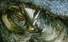 Изображение с сайта wikimedia.org