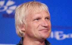 Олег Скрипка. Фото Serge Serebro с сайта news.vitebsk.cc