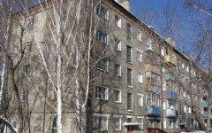Фото с сайта xruschevka.ru
