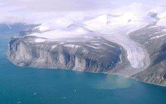 Фото Ansgar Walk с сайта wikimedia.org