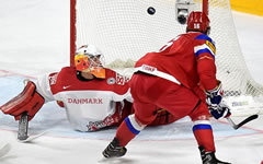 Фото пользователя Twitter @russiahockey